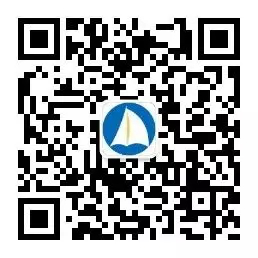 Jiaxing Dawnsail Biotech Co., Ltd.